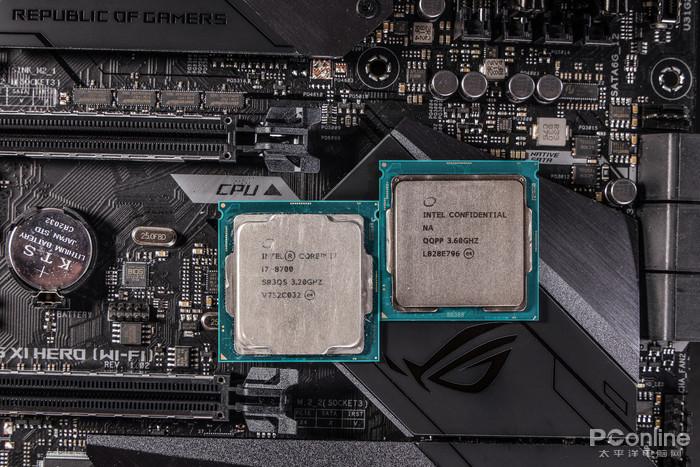 i9-9900K