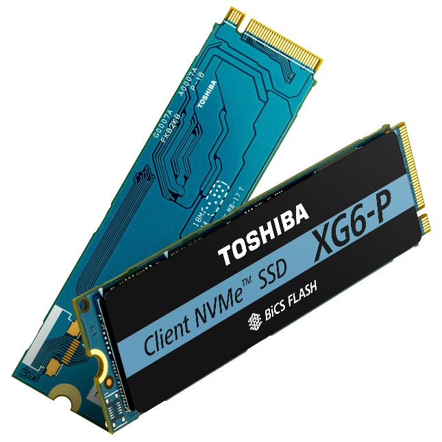 ToshibaMemory_XG6-P_SSD.jpg