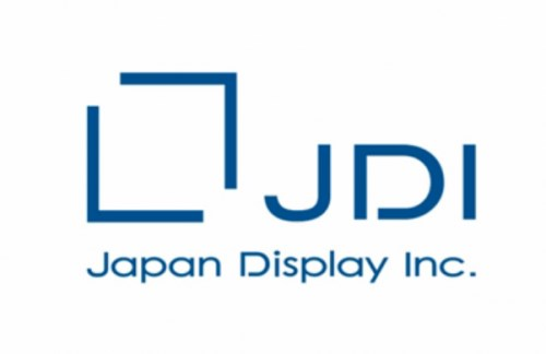 日本显示器公司JDI考虑让日本国内部分工厂停工