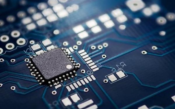Marvell第二代ARM处理器ThunderX2解析