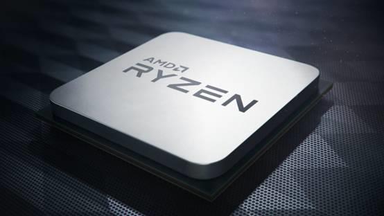 超乎想象!Intel 10nm处理器单核性能曝光