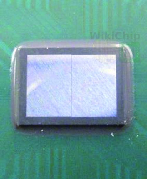 台积电首秀自研ARM芯片:7nm工艺、 4核A72频率4GHz