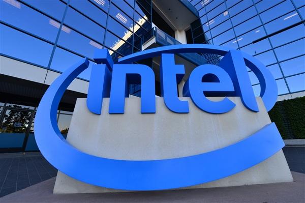 Intel:已申请恢复对华为出口 X86处理器不会影响国家安全