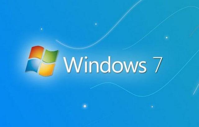 """Win7系统提示""""windows无法在此计算机上设置家庭组""""的解决方法"""