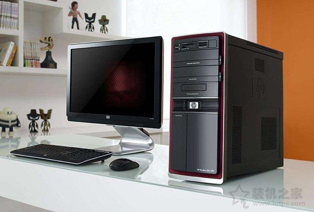 电脑开机转一下就停然后再转,一直重复开不了机的解决方法