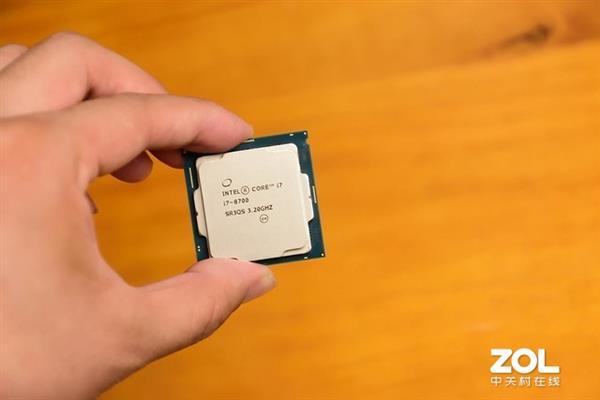 银比铜散热好 那么CPU顶盖为啥不用它?