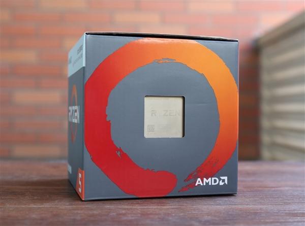 AMD下代APU轮廓逐渐清晰:双架构