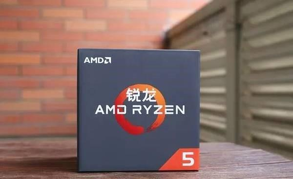 11款游戏对比实测!锐龙5 3500X与i5-9600KF谁才是更值得买的游戏处理器