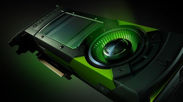 NVIDIA将于1月14日终止维护Quadro显卡Win7/8.1驱动:仅接受付费更新