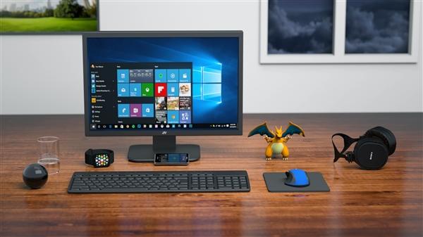 一代经典!Windows 7停止维护:国内超五成用户选择留守