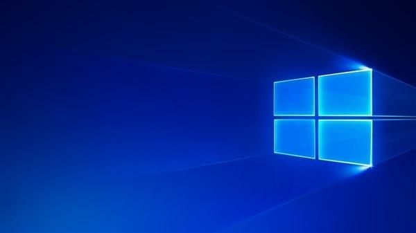 微软留后手:Win7仍可免费升级Win10!附操作方式