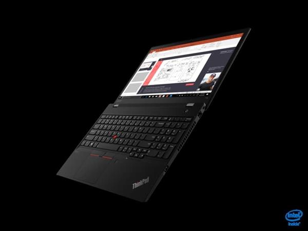 联想ThinkPad T14/T15、X13/Yoga新本发布:10代酷睿、7nm锐龙齐飞