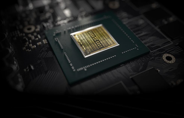 NVIDIA被曝8月底发布安培显卡:RTX 3080 Ti性能提升40%