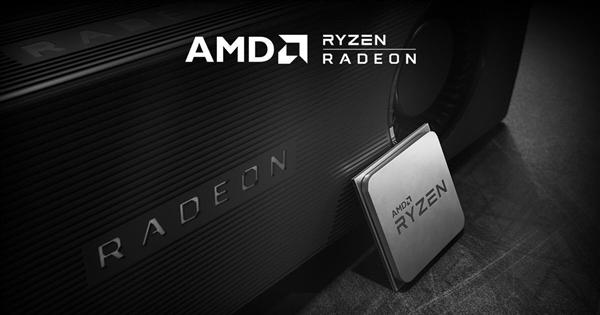 Zen 3锐龙处理器和RDNA2显卡齐曝光:9月底发布、10月上市