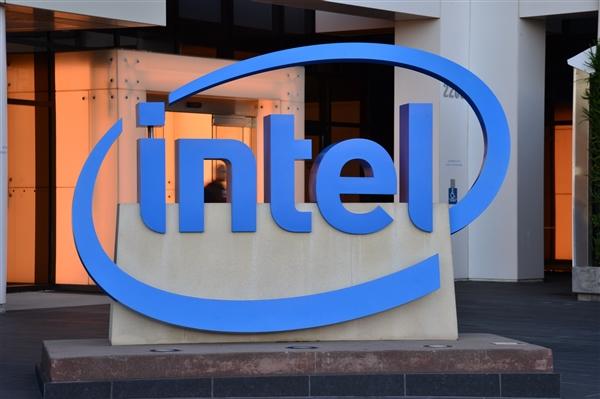 Intel 11代酷睿8核心首曝:CPU架构疑似Sunny Cove
