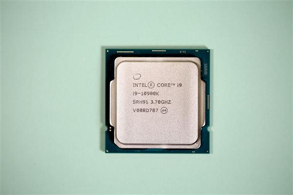 消息称台积电获得Intel 6nm芯片订单:为自家独显量产准备?