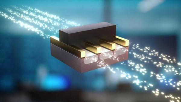 高频4核还有大招?聊聊Intel十一代酷睿性能提升的根源