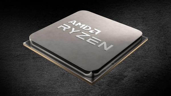 AMD锐龙5 5600X性能偷跑:无压力取代锐龙7 3700X?