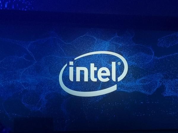 Intel营收创5年新高:PC需求量依旧强劲