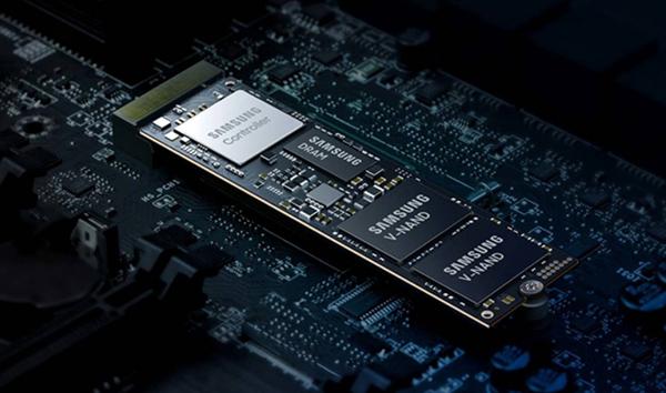 三星980固态盘曝光:砍掉PCIe 4.0和主控内存、颗粒不变更便宜