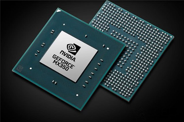 笔记本MX350显卡怎么样?笔记本MX350对比MX250独显性能简评