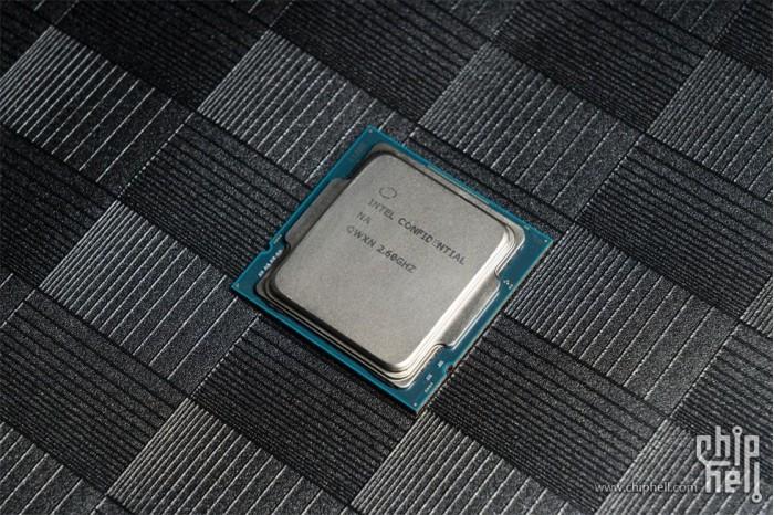 14nm 最后的绽放,Intel 11600KF、11400F 快速评测