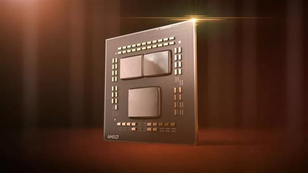 AMD锐龙9 5900跑分曝光:性价比极佳