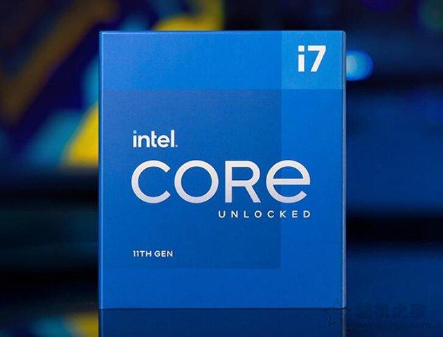 i7 11700配什么主板好?intel酷睿i7-11700/F与最佳主板搭配知识
