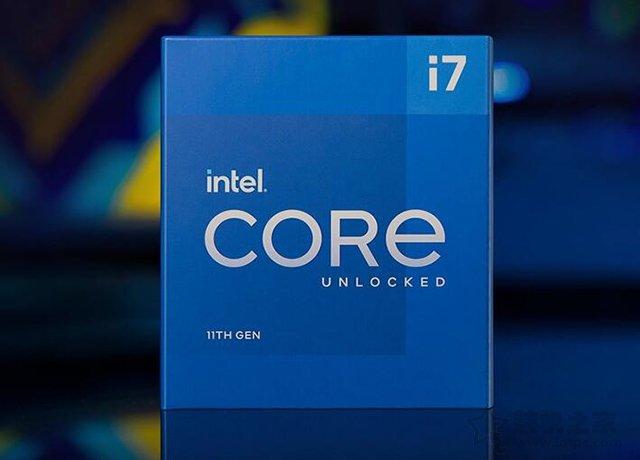 i7-11700K配什么主板?intel酷睿i7-11700K/F最佳主板搭配知识