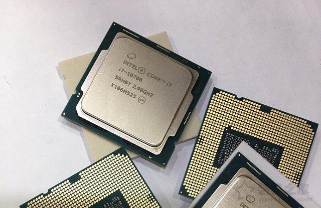 chia币挖矿电脑配置怎么配?Chia奇亚币硬盘挖矿电脑配置推荐