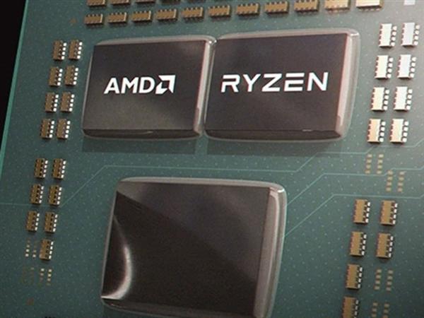 AMD的CPU都说挺好 但真适合你么?