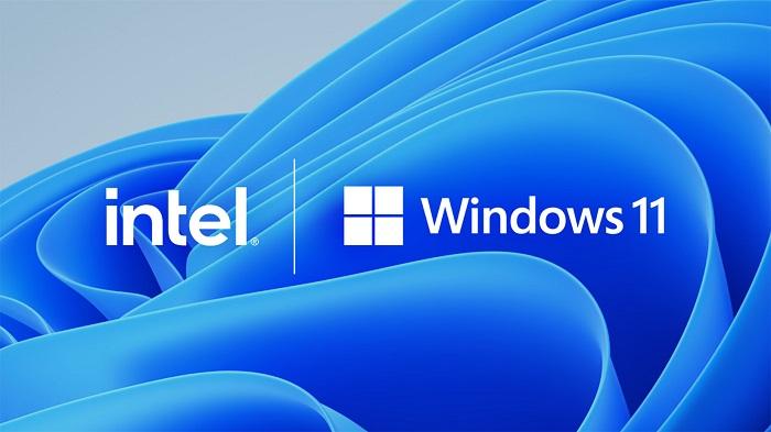 1626403410_intel_windows_11.jpg